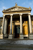3448_ashmolean_oxford-130-x-196 - John Treble - john