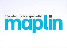 3448_maplin - John Treble - john