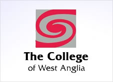 West Anglia College