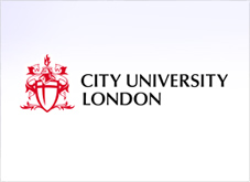 3450_city_uni_london - - becky
