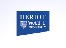 3450_heriot-box-165x227-unihrw-01 - - becky