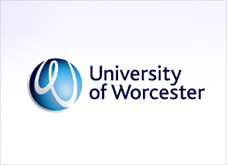 3450_worcester_uni - - becky