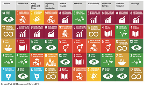4_pwc-sdg-survey-1-opt-600 - Peter Hawtin - peterh