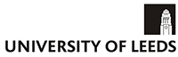 4_university-of-leeds-logo-opt200 - Peter Hawtin - peterh